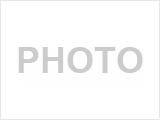 Фото  1 Газон-1 защита от кротов 2*30 87422